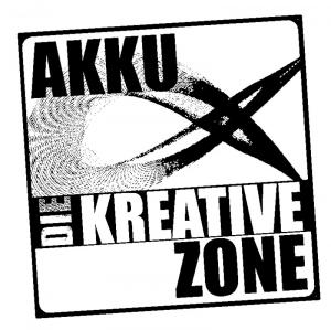 Die Kreative Zone